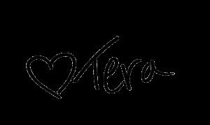 hearttera